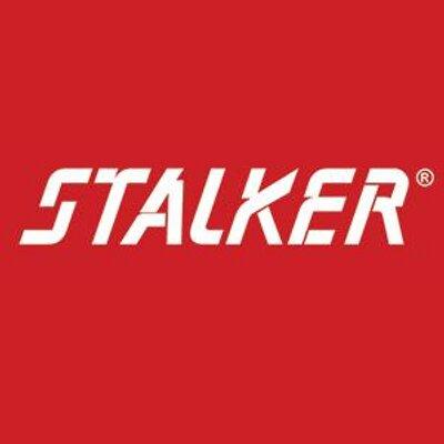 Stalker Radar Inc. (@Stalkerradar) | Twitter