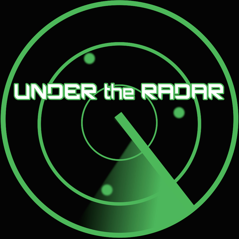 Under The Radar (@utrmemphis) | Twitter