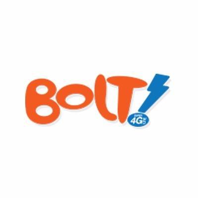 Bolt Super 4g (@BoltSuper4g) | Twitter