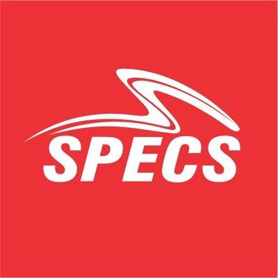 Specs Indonesia (@specs_indonesia)   Twitter