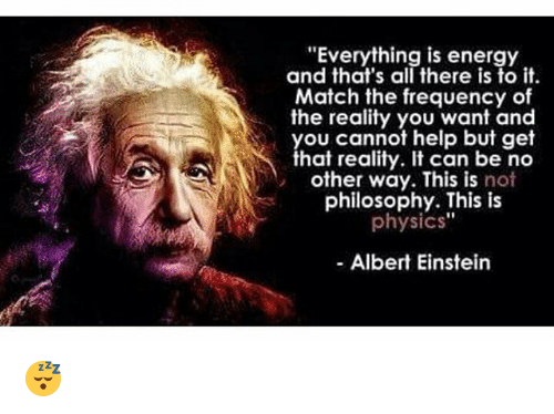 Funny Albert Einstein Memes of 2016 on SIZZLE | Booty