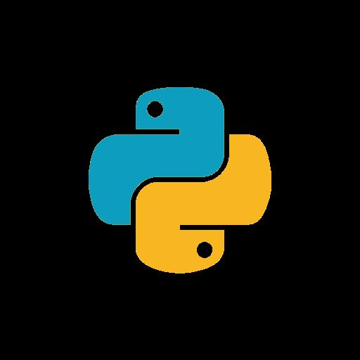 ?u=https%3A%2F%2Fpluralsight.imgix.net%2Fpaths%2Fpython 7be70baaac - Python ile Brute Force Saldırıları için Basit Bir Örnek