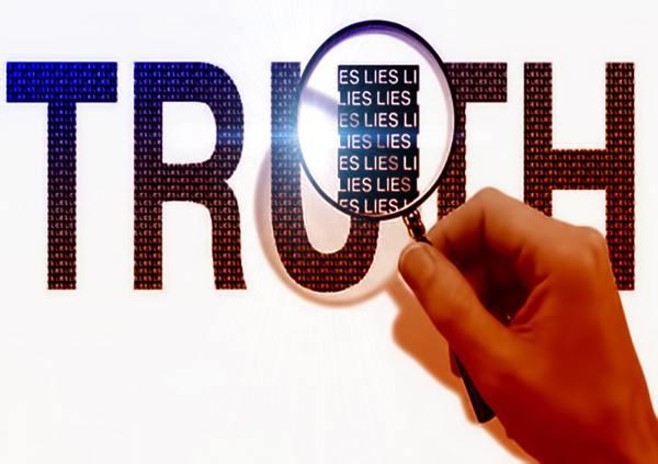 Disinformation Strategies and Tactics   PopularResistance.Org