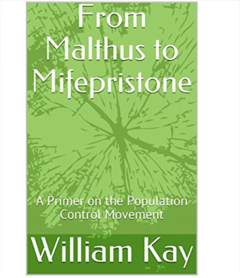From Malthus to Mifepristone: A Primer on the Population ...
