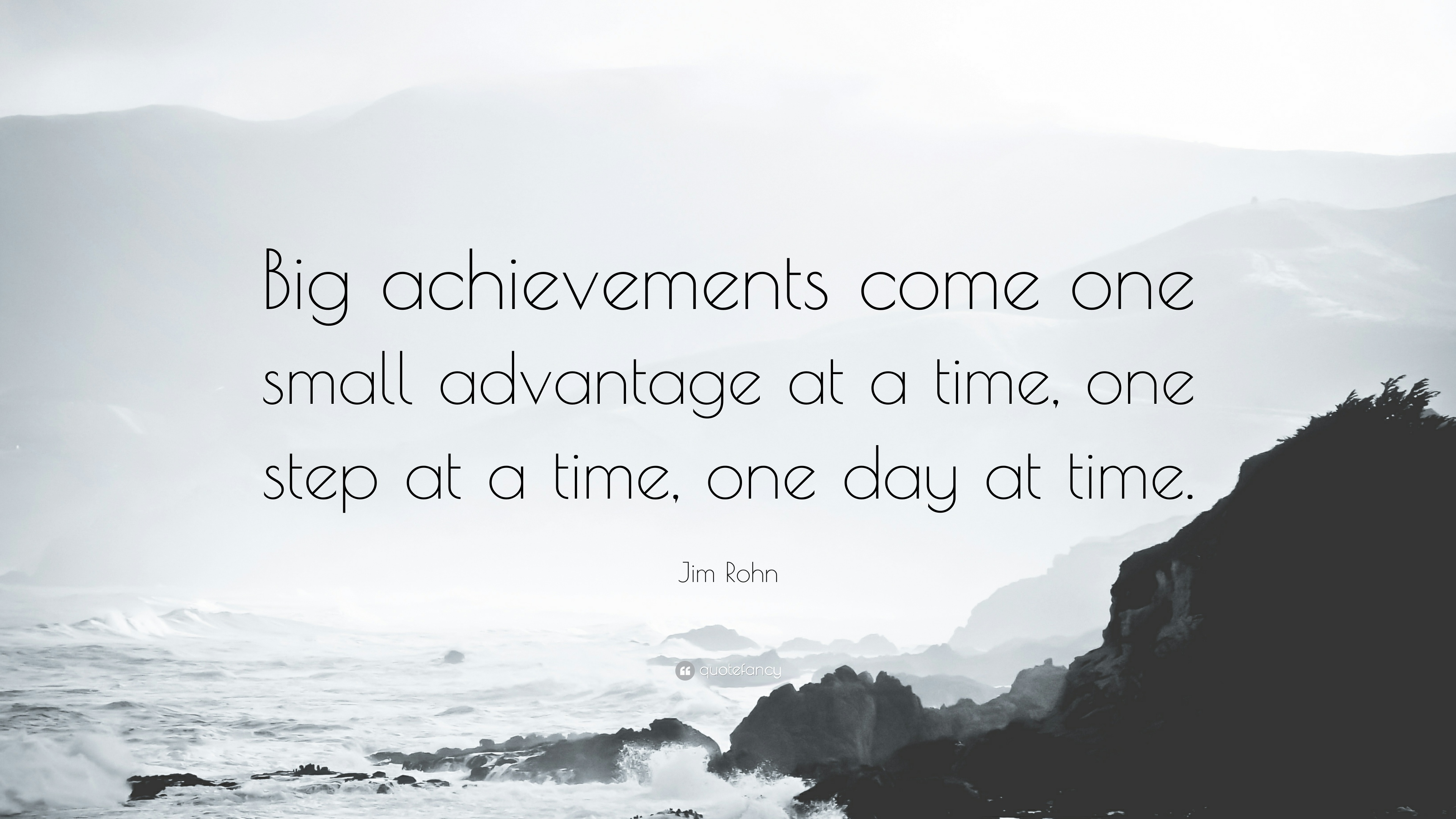 Achievement Quotes (40 wallpapers) - Quotefancy
