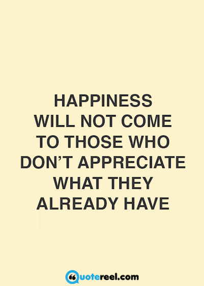 Quotes About Happiness | Brighten Your Day | Make Someone ...