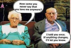 Funny Senior Jokes on Pinterest | Old Age, Getting Old and ...