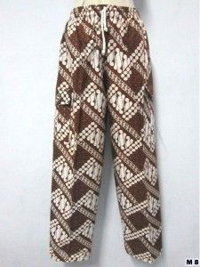1000+ images about Motif Batik on Pinterest | Cirebon ...