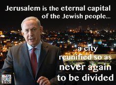 1000+ images about Yom Yerushalayim - Jerusalem Day! on Pinterest | Jerusalem, Israel and Israel ...