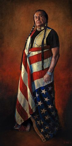 1000+ images about Russell Means on Pinterest | Mean ...
