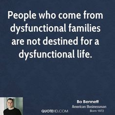 Funny Quotes About Dysfunctional Families | BLOG - Funny ...