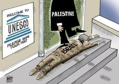 1000+ images about antisemitism on Pinterest | Nazi ...