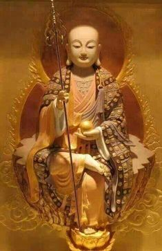1000+ images about Bodhisattvas on Pinterest | Guanyin ...
