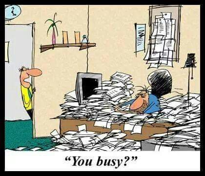 17 Best images about Accounting on Pinterest | Memes humor ...
