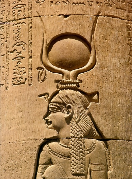 22 best images about Hieroglyphics & Egyptian Art on ...