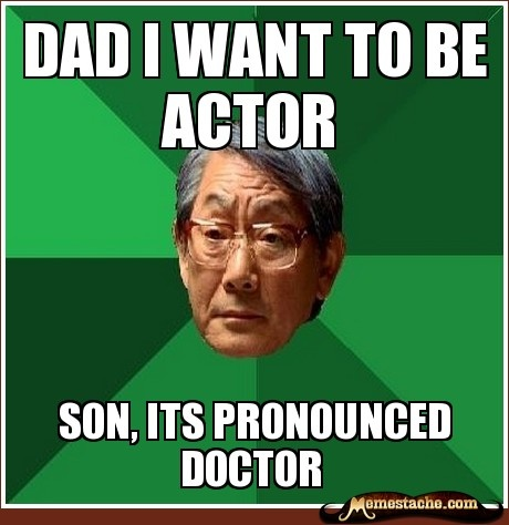 18 Best images about Asian Dad Meme on Pinterest | High ...