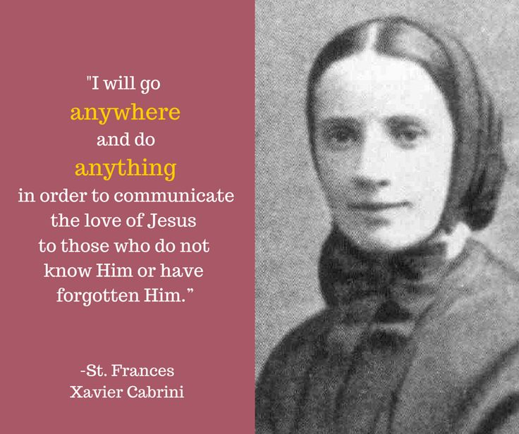 35 best images about Catholic Saint Quotes on Pinterest ...