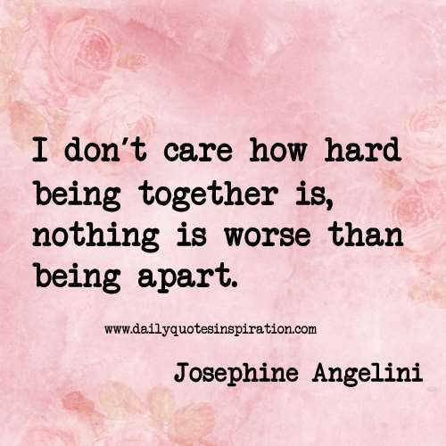 25+ best Difficult love quotes on Pinterest | Amor quotes ...