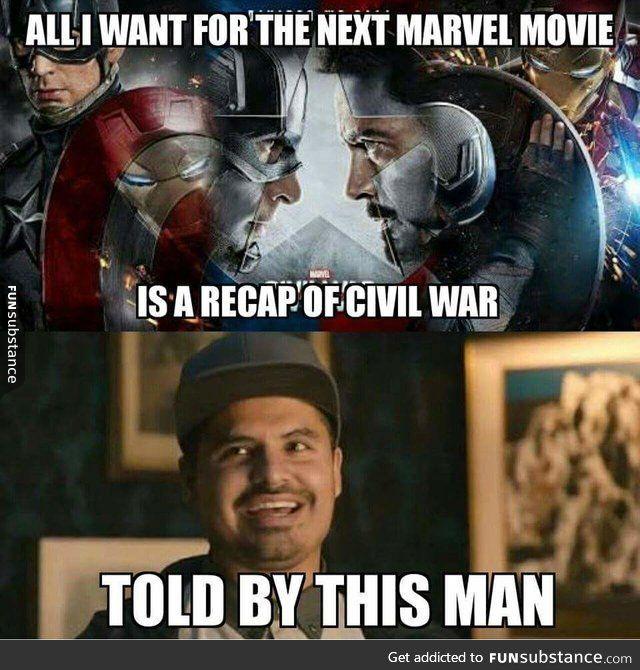 1000+ images about Superhero Memes on Pinterest | Memes ...