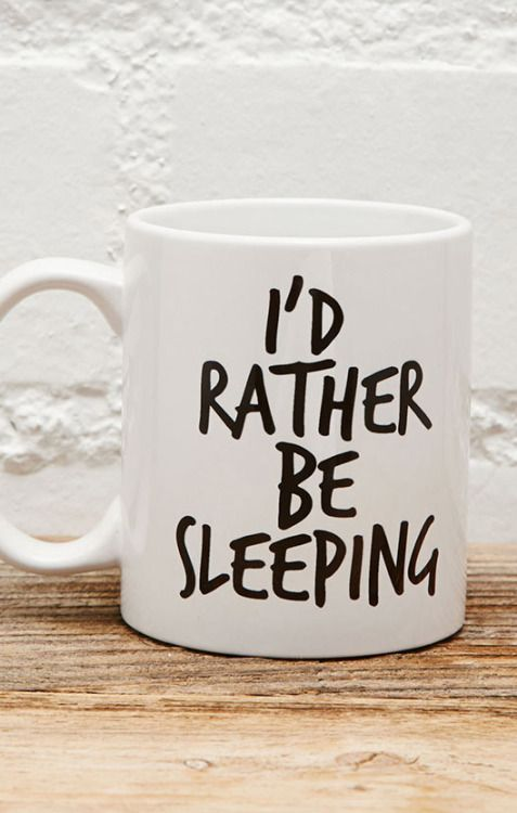 25+ best ideas about Dad mug on Pinterest | Gifts for dad ...