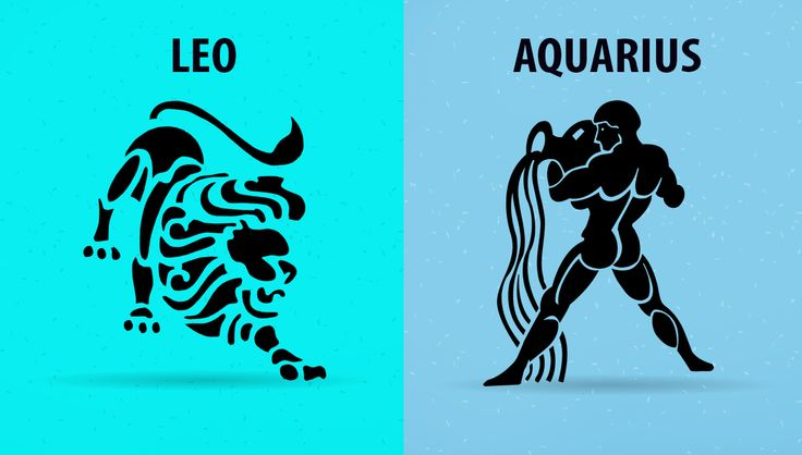 1000+ ideas about Leo And Aquarius on Pinterest ...