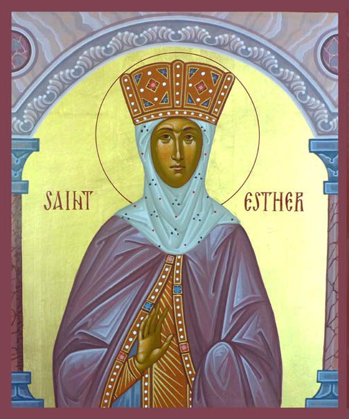 110 best Saints of the Patriarchate of Jerusalem images on Pinterest