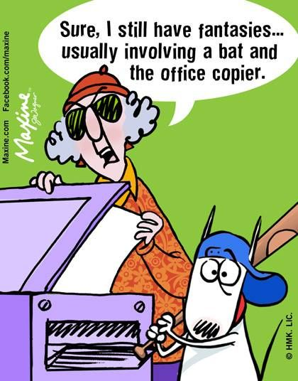 98 best images about PBS Copier Humor on Pinterest ...