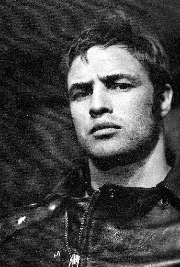 Marlon Brando tom hardy could play him in a biopic | Marlon Brando | Pinterest | Toms, Plays and ...