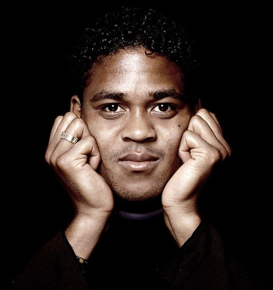 Best 25+ Patrick kluivert ideas on Pinterest