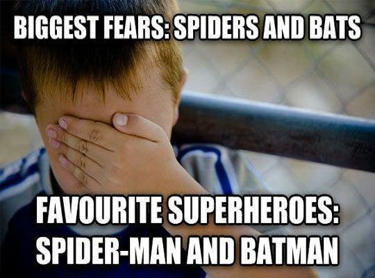 17 Best ideas about Funny Batman Memes on Pinterest ...