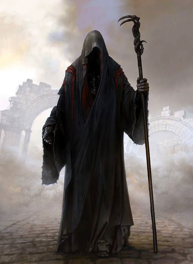 404 best images about The Grim Reaper on Pinterest | Angel ...