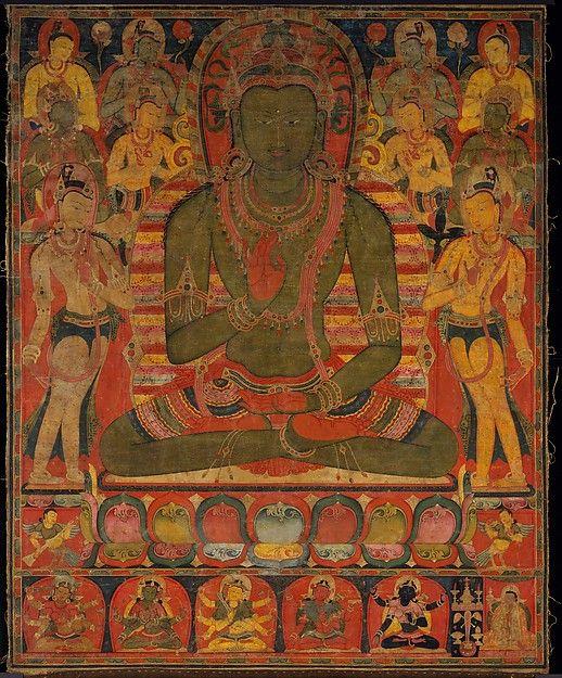 81 best images about Tibetan Culture on Pinterest | Tibet ...