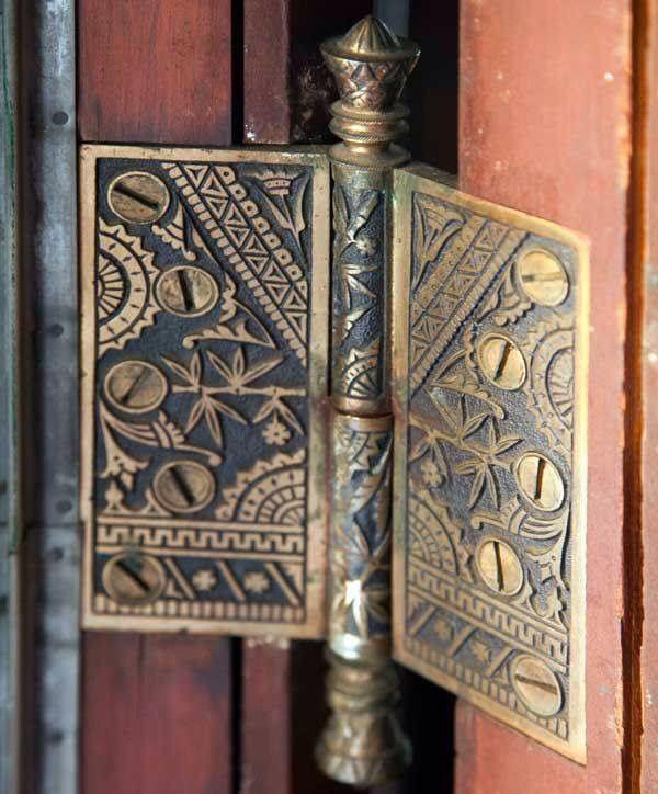 1000+ ideas about Victorian Door on Pinterest | Glass Door ...