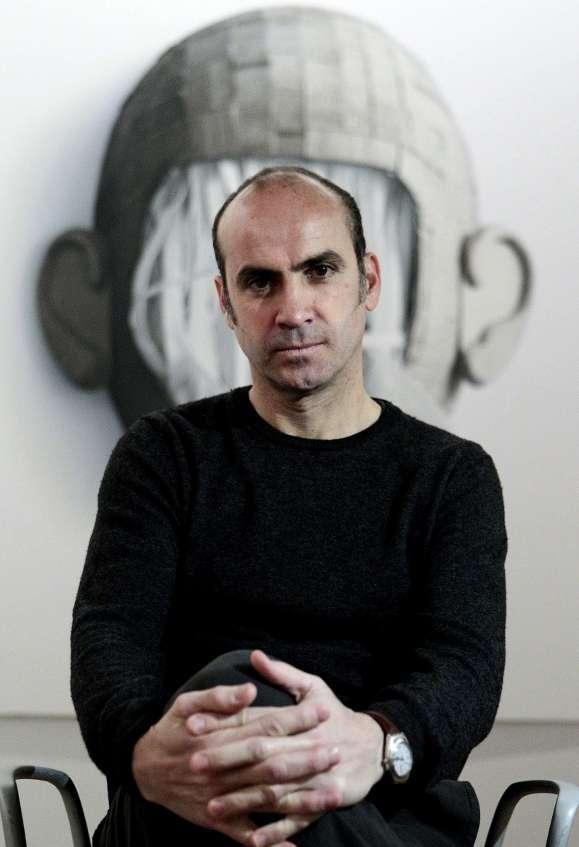 38 best images about Isidro Ferrer on Pinterest | Pinocchio, Search and Design
