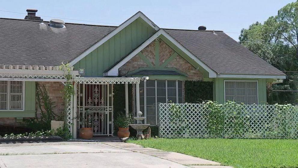 Dozens charged in massive Houston marriage fraud scheme ...