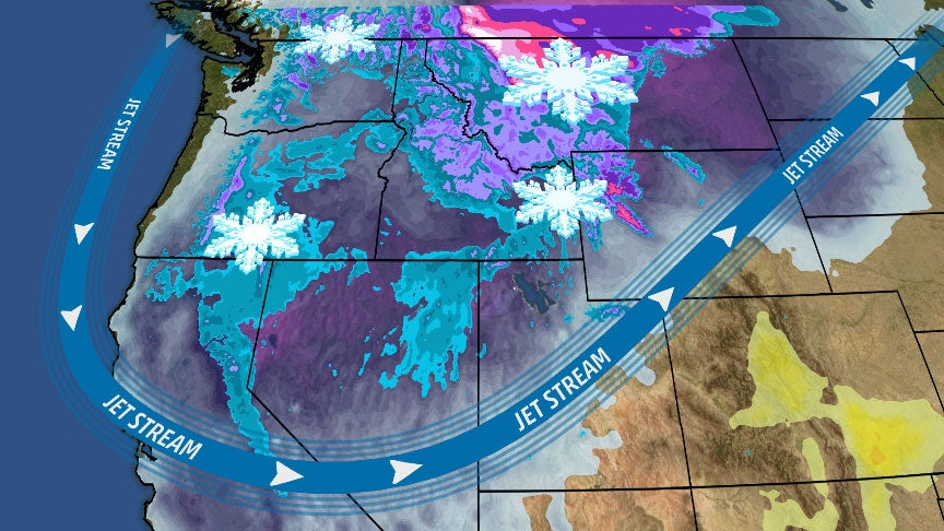 Record-Smashing, Historic September Snowstorm Brings 4 Feet of Snow, Blizzard Conditions to Northern Rockies ?u=https%3A%2F%2Fs.w-x.co%2FCold_snow_prim_0927a_0