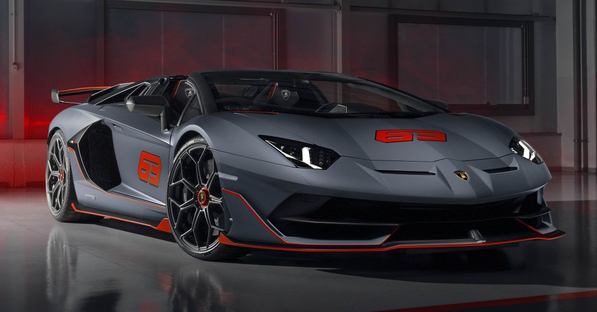 Lamborghini Aventador SVJ 63 Roadster and Huracan Evo GT Celebration unveiled ?u=https%3A%2F%2Fs2.paultan.org%2Fimage%2F2019%2F08%2FLamborghini-Aventador-SVJ-63-Roadster-1-1200x628