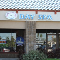 Orchids of Asia Day Spa - Spa - 103 S US Hwy 1, Jupiter ...