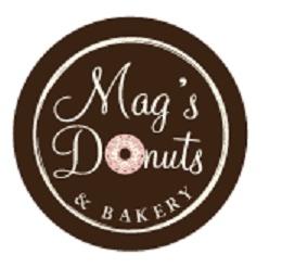 Mag's Donuts & Bakery - 270 kuvaa & 368 arvostelua - Donitsit - 18048 Culver Dr, Irvine, CA ...