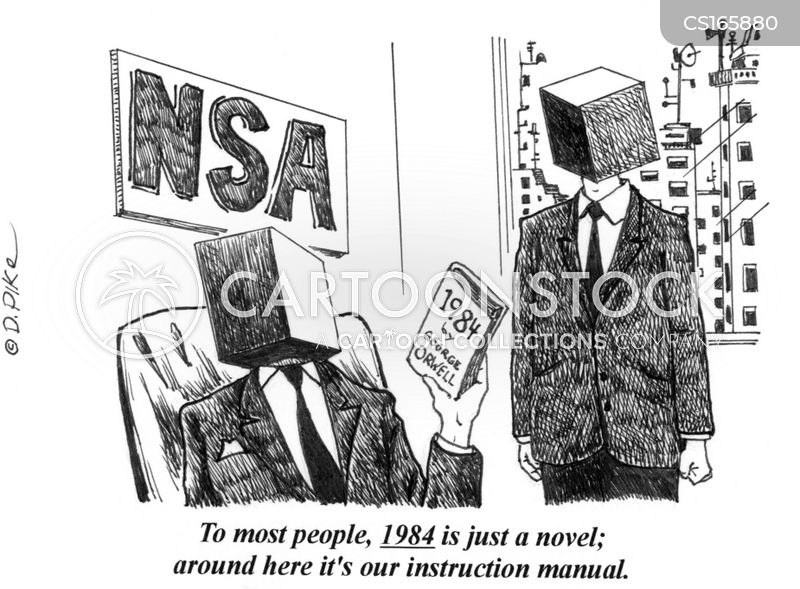 Prism Cartoons and Comics - funny pictures from CartoonStock