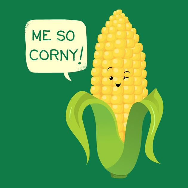 Corny Flirting Quotes. QuotesGram