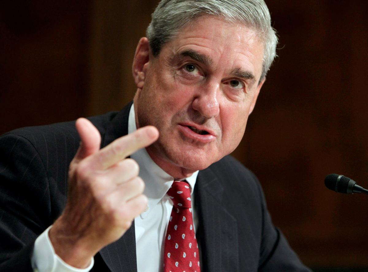 Flipboard: Mueller, in U.S. court filing, says multiple ...