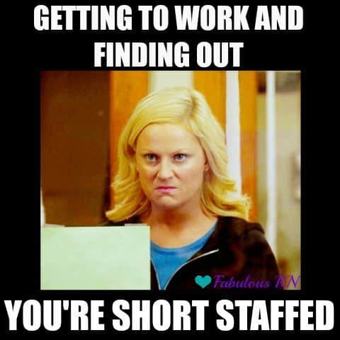 Sarcastic and Funny Memes About Hating Work   SayingImages.com