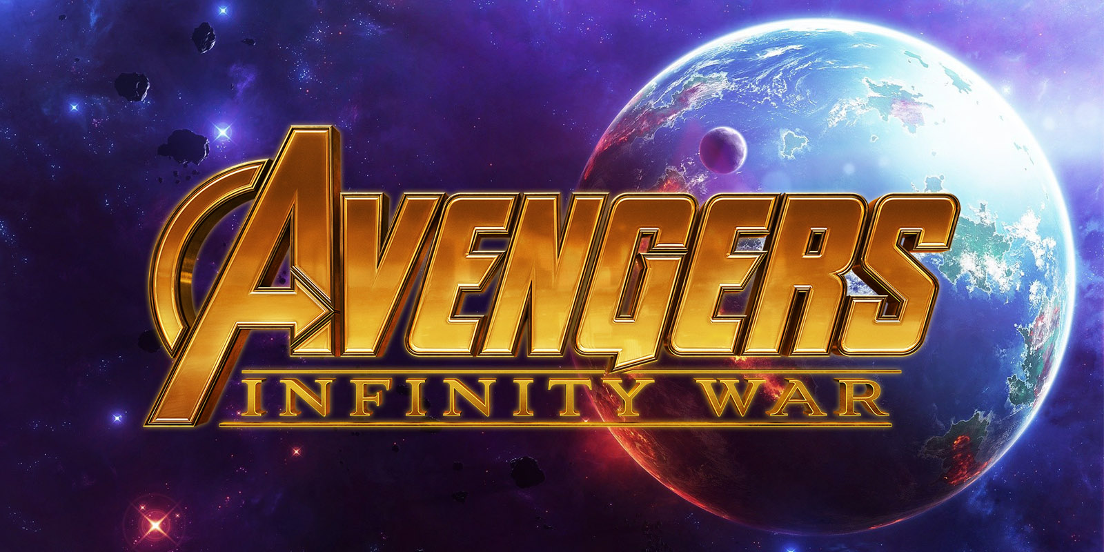 How Avengers 4 Is and Isn't Infinity War Part 2