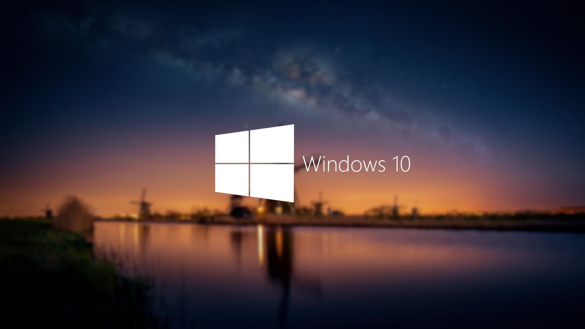 ?u=https%3A%2F%2Fsguru.org%2Fwp content%2Fuploads%2F2017%2F03%2FWindows 10 Wallpaper 1440x900 1 - Windows 10 Tüm Sürümler