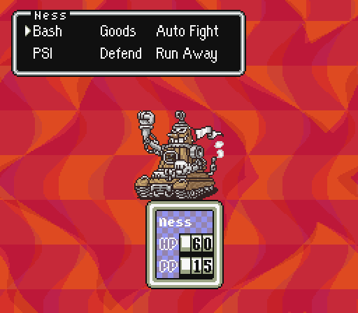 Earthbound - Page 4 ?u=https%3A%2F%2Fshadesofgaming.files.wordpress.com%2F2014%2F09%2Fearthbound_snes_25