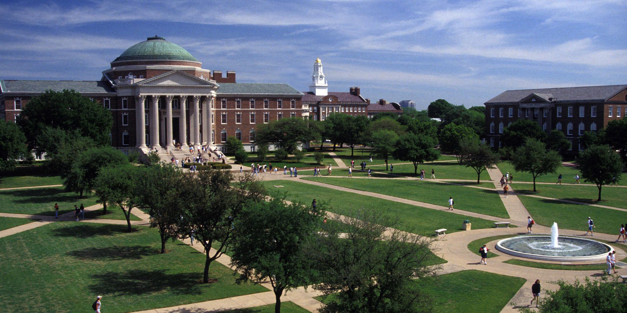 Preppy America: Preppiest Colleges & Universities in America
