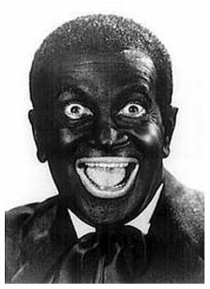 The Boring Minstrel Show Continues: State Sen. Tommy Norment, another Virginia politician, caught up in blackface scandal ?u=https%3A%2F%2Fstatic.tvtropes.org%2Fpmwiki%2Fpub%2Fimages%2Fblackface_3910