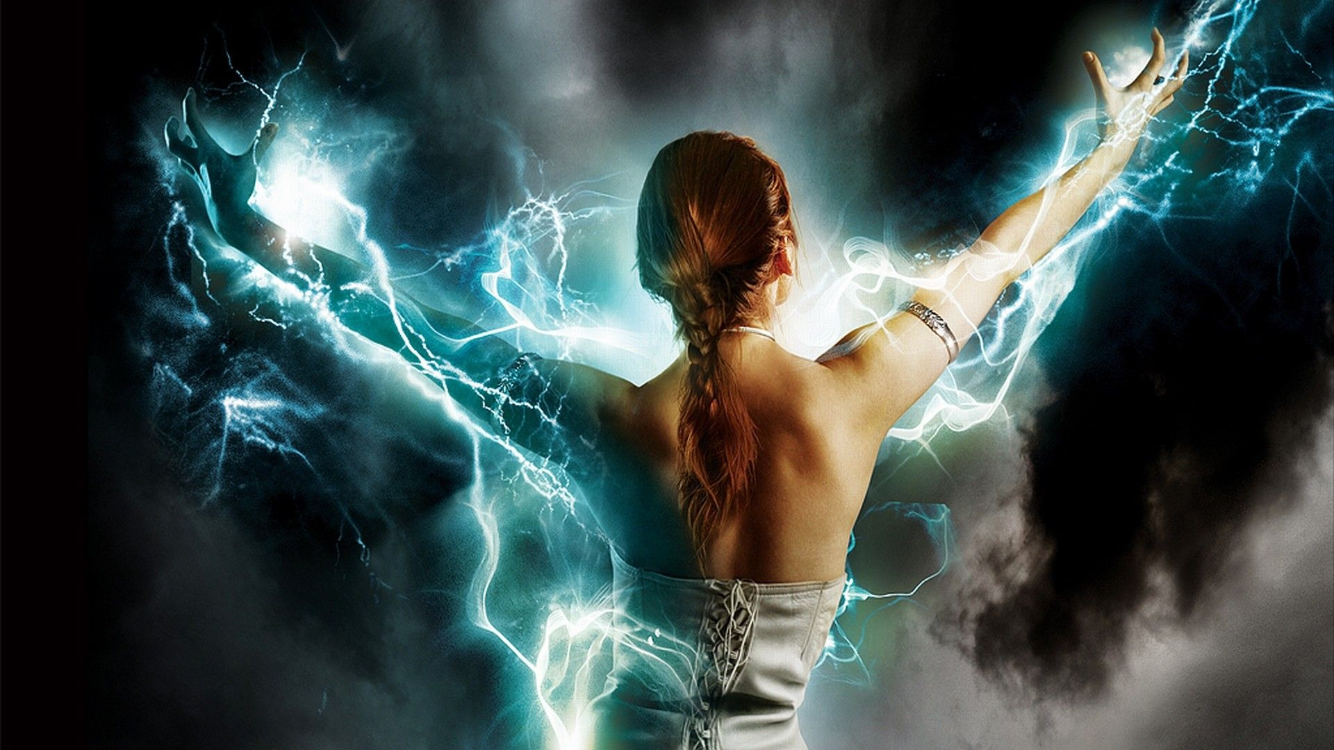 10 Scary Side Effects Of Being Struck By Lightning ...