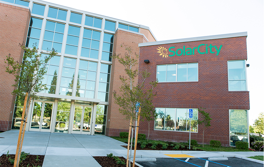 Is SolarCity's New Loan Product Destined To The Dustbin Of ...
